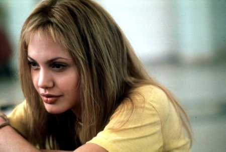 girl interrupted borderline